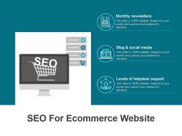 seo_for_ecommerce_website_powerpoint_topics_Slide01