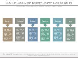 seo_for_social_media_strategy_diagram_example_of_ppt_Slide01