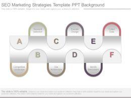 seo_marketing_strategies_template_ppt_background_Slide01