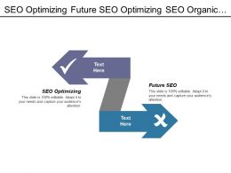 Seo Optimizing Future Seo Optimizing Seo Organic Seo Optimization Cpb