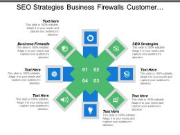 Seo Strategies Business Firewalls Customer Relationship Tools Sales Process