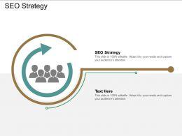 80496416 Style Essentials 1 Our Team 2 Piece Powerpoint Presentation Diagram Infographic Slide
