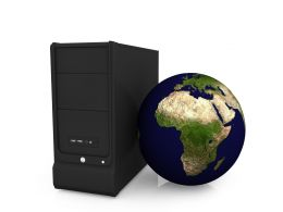 server_with_earth_globe_shows_global_data_storage_stock_photo_Slide01