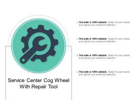 service_center_cog_wheel_with_repair_tool_Slide01