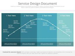 service_design_document_ppt_slides_Slide01
