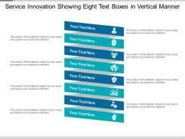 service_innovation_showing_eight_text_boxes_in_vertical_manner_Slide01