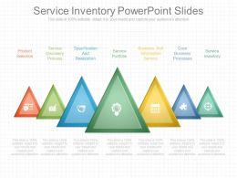 service_inventory_powerpoint_slides_Slide01