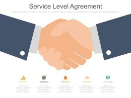 service_level_agreement_ppt_slides_Slide01