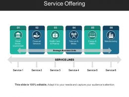 service_offering_ppt_images_gallery_Slide01