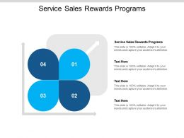 Service Sales Rewards Programs Ppt Powerpoint Presentation Summary Design Inspiration Cpb