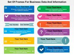 63963185 Style Essentials 1 Agenda 1 Piece Powerpoint Presentation Diagram Infographic Slide