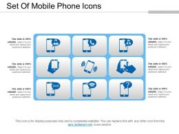set_of_mobile_phone_icons_Slide01
