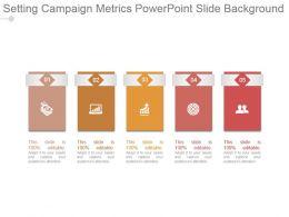 setting_campaign_metrics_powerpoint_slide_background_Slide01