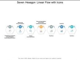 seven_hexagon_linear_flow_with_icons_Slide01