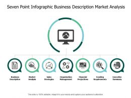 seven_point_infographic_business_description_market_analysis_Slide01