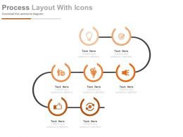 seven_staged_process_layout_with_icons_powerpoint_slides_Slide01