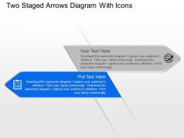 sg_two_staged_arrows_diagram_with_icons_powerpoint_template_Slide02