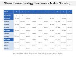 63977438 Style Essentials 2 Compare 10 Piece Powerpoint Presentation Diagram Infographic Slide