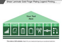 shear_laminate_gold_finger_plating_legend_printing_image_transfer_Slide01