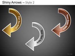 shiny_arrows_2_powerpoint_presentation_slides_db_Slide02