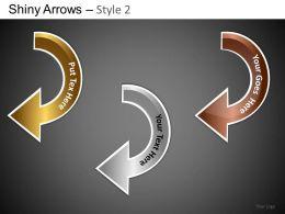 shiny_arrows_2_powerpoint_presentation_slides_db_Slide02