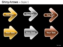 shiny_arrows_style_1_powerpoint_presentation_slides_Slide01