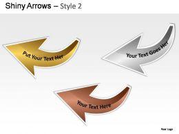 shiny_arrows_style_2_powerpoint_presentation_slides_Slide01