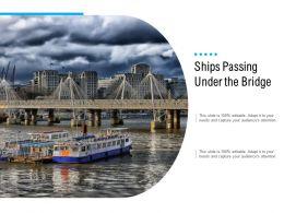 ships_passing_under_the_bridge_Slide01