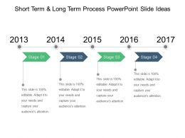 short_term_and_long_term_process_powerpoint_slide_ideas_Slide01
