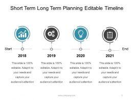short_term_long_term_planning_editable_timeline_powerpoint_slides_Slide01