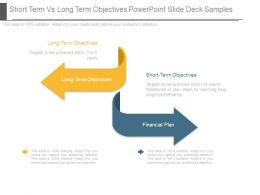 5070452 Style Layered Vertical 2 Piece Powerpoint Presentation Diagram Infographic Slide