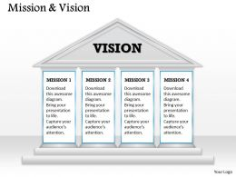 show_business_mission_by_diagram_0214_Slide01
