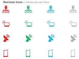 Sign Up Vendor Shopping Goods Delivery Ppt Icons Graphics