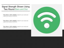 signal_strength_shown_using_two_round_bars_and_dot_Slide01