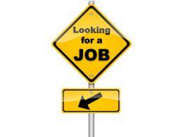 signpost_of_looking_job_stock_photo_Slide01