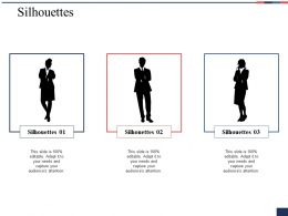 silhouettes_ppt_professional_background_images_Slide01