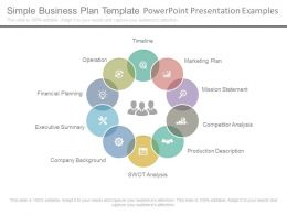 simple_business_plan_template_powerpoint_presentation_examples_Slide01