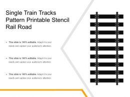 single_train_tracks_pattern_printable_stencil_rail_road_Slide01