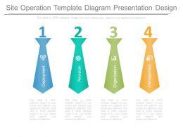 site_operation_template_diagram_presentation_design_Slide01