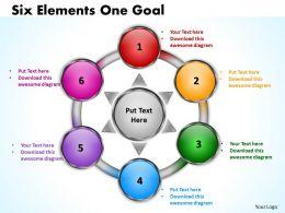 six_elements_diagrams_one_goal_16_Slide01