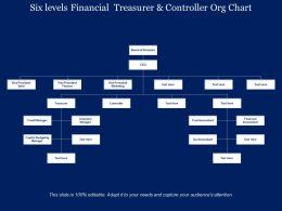 six_levels_financial_treasurer_and_controller_org_chart_Slide01