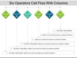 six_operators_call_flow_with_columns_Slide01