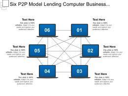 six_p2p_model_lending_computer_business_illustration_isometric_start_network_Slide01