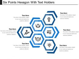 six_points_hexagon_with_text_holders_Slide01