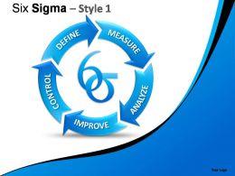 six_sigma_style_1_powerpoint_presentation_slides_Slide01