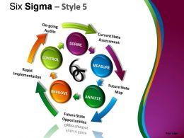 six_sigma_style_5_powerpoint_presentation_slides_Slide01
