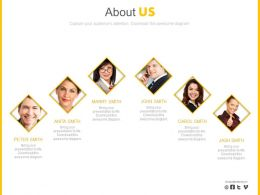 six_staged_business_profiles_for_about_us_powerpoint_slides_Slide01
