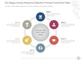 six_stages_human_resource_selection_process_powerpoint_slide_Slide01