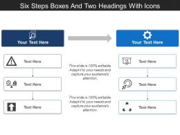 six_steps_boxes_and_two_headings_with_icons_Slide01