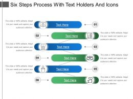 six_steps_process_with_text_holders_and_icons_Slide01